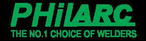 logo philarc